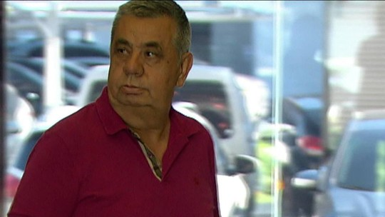 Jorge Picciani, Edson Albertassi e Paulo Melo vão para a prisão onde está Sérgio Cabral