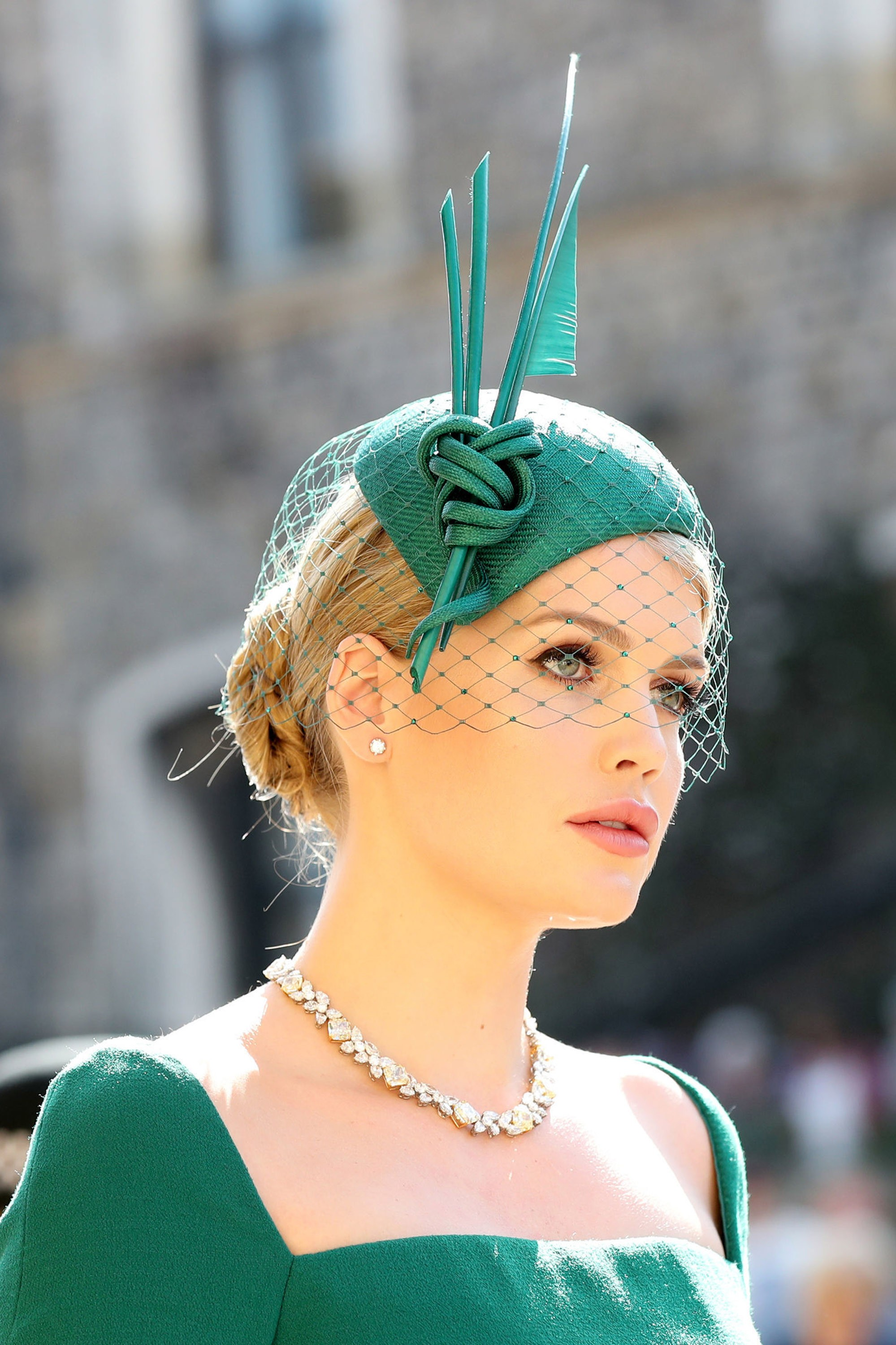 6 coisas para saber sobre lady kitty spencer a prima do principe harry revista marie claire mulheres do mundo lady kitty spencer