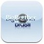 BBB 11 para iPhone