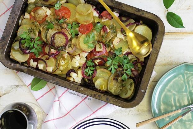 Páscoa vegana: receitas saborosas para celebrar a época (Foto: Divulgação)