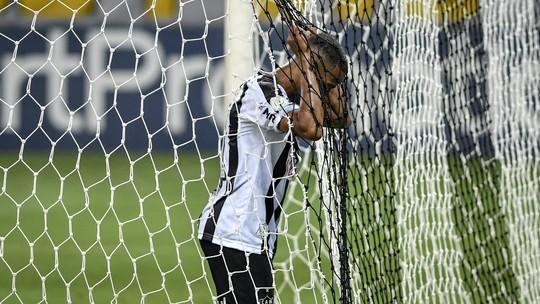 Foto: (Agência i7/Mineirão)