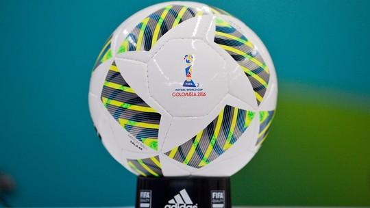 Decisão da sede da competição sairá em outubro quando acontece reunião na  Fifa d59ba492f59aa