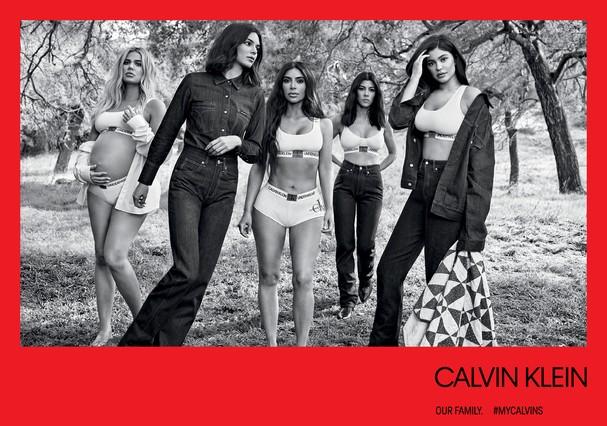 Calvin Klein (Foto: Willy Vanderperre)