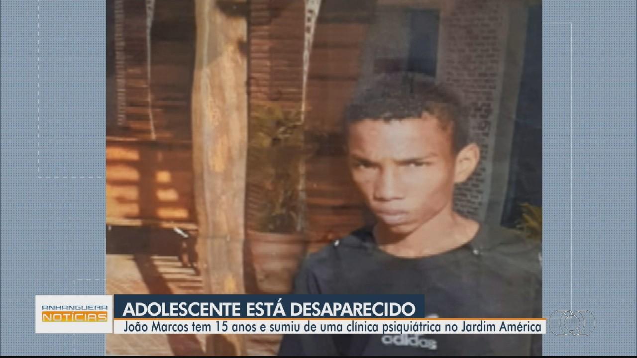 VÍDEOS: Anhanguera Notícias desta terça-feira, 28 de setembro de 2021