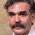 Vicente Almeida