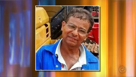Corpo de eletricista morto em Trinidad e Tobago é velado nesta 6ª feira em Ilha Solteira