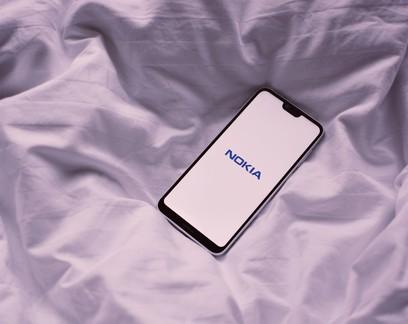 Nasa seleciona Nokia para construir primeira rede de internet na Lua