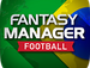 Fantasy Manager Football
