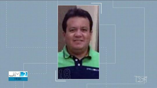 'Na hora que eu te encontrar vou te encher de balas', diz homem preso por ameaçar ex em São Luís