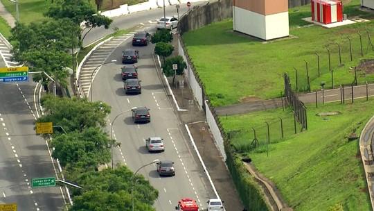 e9da4641ab Minha terra tem horrores   versão de poema feita por alunos do Rio ...