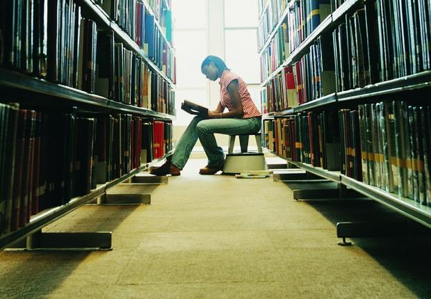 Bolsa de estudos ; intercâmbio ; estudar fora ; estudar no exterior ; educação ; universidade ; nível superior ;  (Foto: Thinkstock)