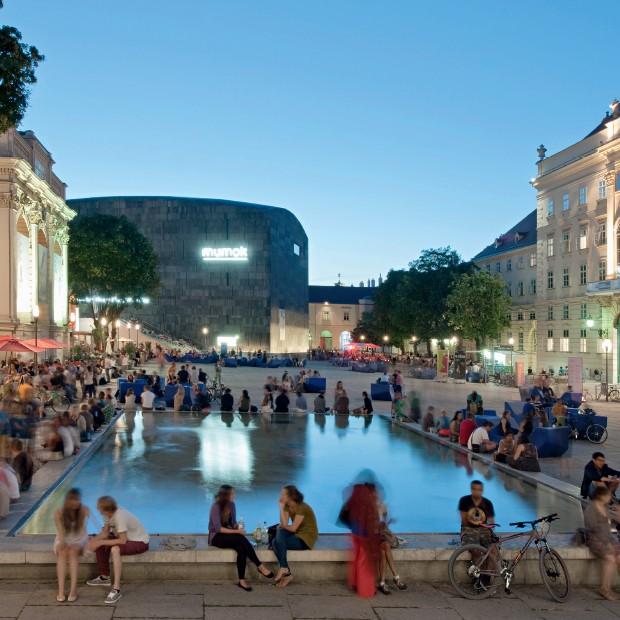 Viena (Foto: Divulgação)