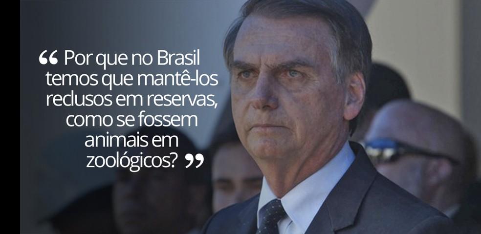 — Foto: Foto Rogério Marques/Futura Press/Estadão Conteúdo