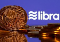 """JPMorgan CEO Says Facebook Cryptocurrency Pound """"Will Never Happen"""""""