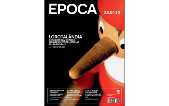Capa Revista Época Ed 1034-Home560 (Foto: Época)