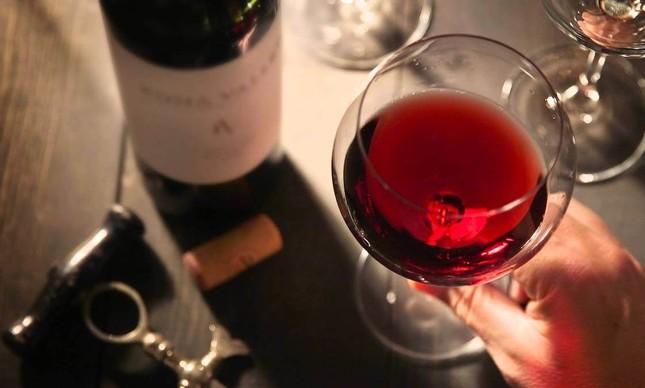 Compra de vinhos vai destinar parte do valor a restaurantes e bares