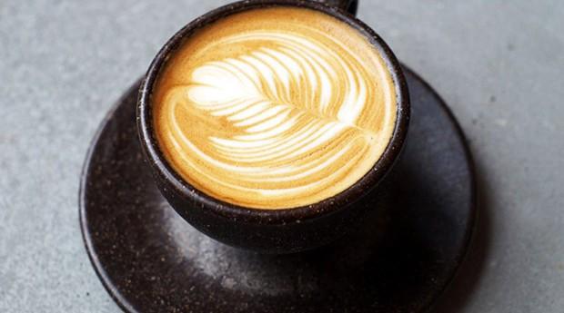 Kaffeform: startup foi criada por um designer alemão (Foto: Divulgação)