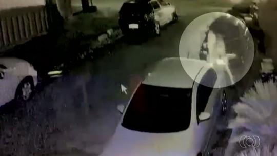 Mãe de jovem morta a tiros com marido diz à polícia que filha não tinha inimizades: 'Quero muito entender'