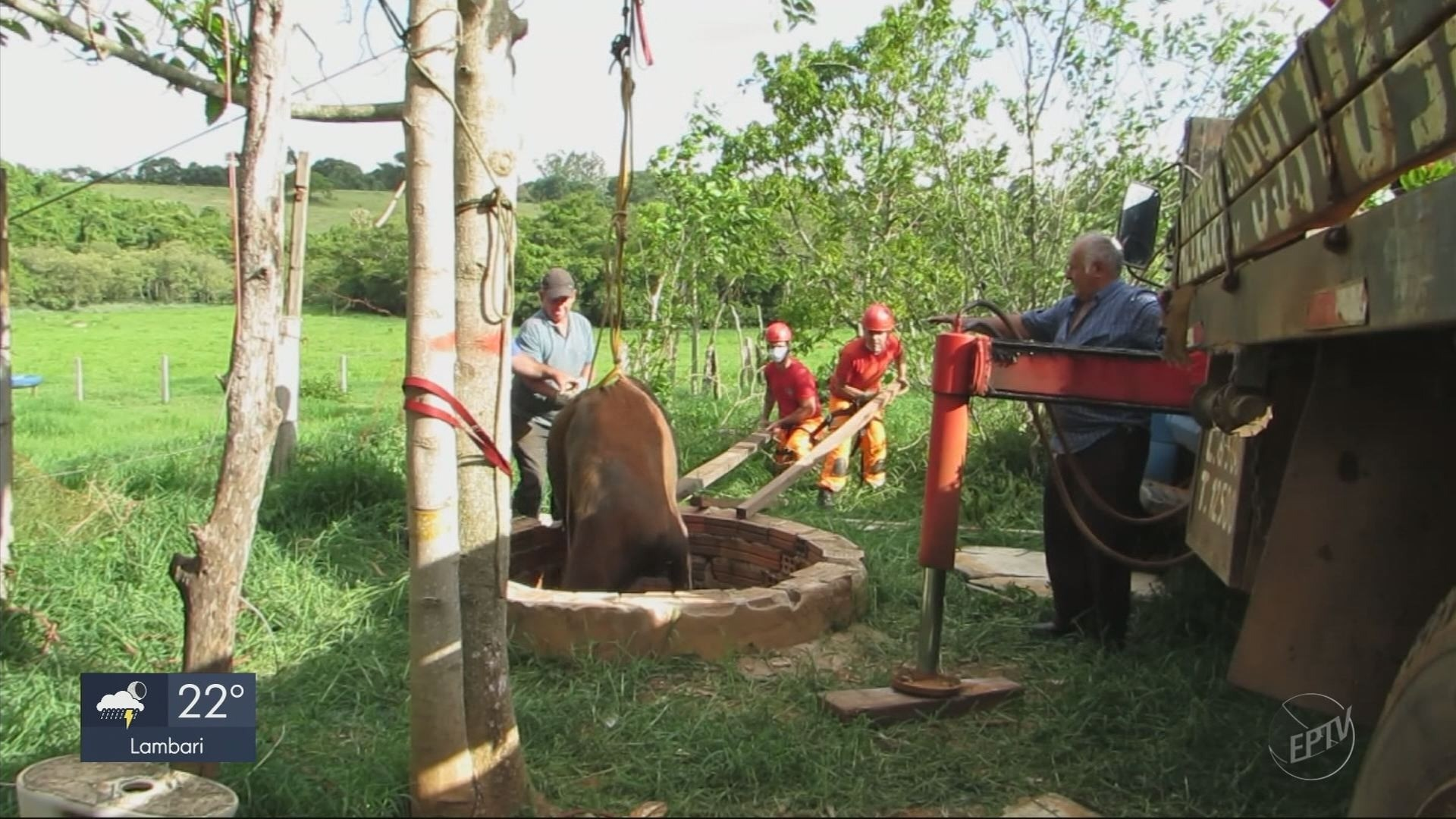 VÍDEOS: EPTV 2 Sul de Minas de terça-feira, 24 de novembro