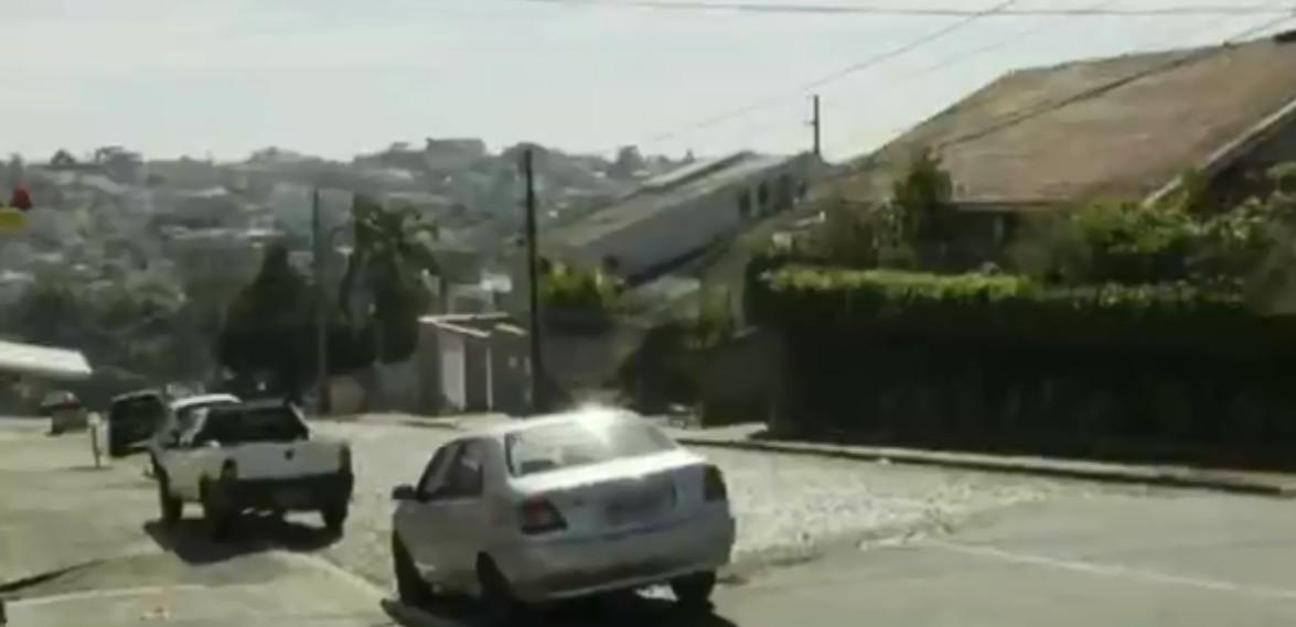 Bairros de Ponta Grossa têm alteração no trânsito a partir desta terça (15); veja o que muda