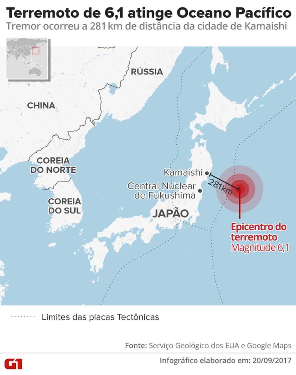 Resultado de imagem para mapa do japão placas tectonicas