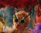 """Na segunda temporada de """"Louco por elas"""", a personagem de Glória Menezes se juntará a um coral para gravar um clipe de """"O tempo não para"""", de Cazuza e Arnaldo Brandão/ Foto: João Cotta/ TV Globo"""