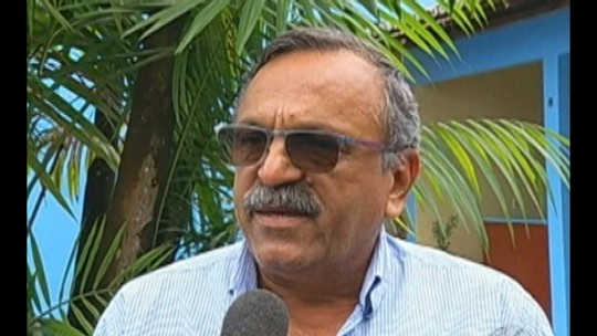 Votação de cassação do prefeito de Jacundá é marcada para esta sexta, 22