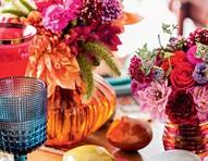 Carnaval: 8 ideias do Pinterest para inspirar uma festa em casa