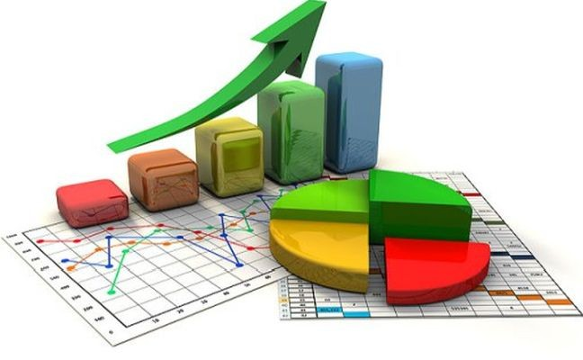 Economia,  índices (Foto: Arquivo Google)