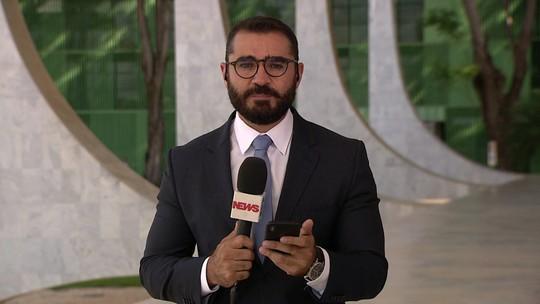 STF decide tornar Eduardo da Fonte réu e mantém caso na corte