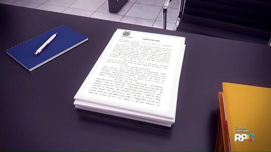 Cinco pessoas são condenadas por improbidade administrativa na Operação Publicano
