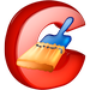 CCleaner Enhancer