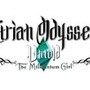 Etrian Odyssey Untold: The Millenium Girl