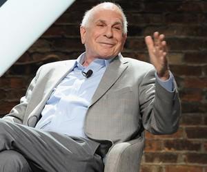 Daniel Kahneman, Nobel de Economia, dá 5 dicas para entrevistas de emprego menos horríveis