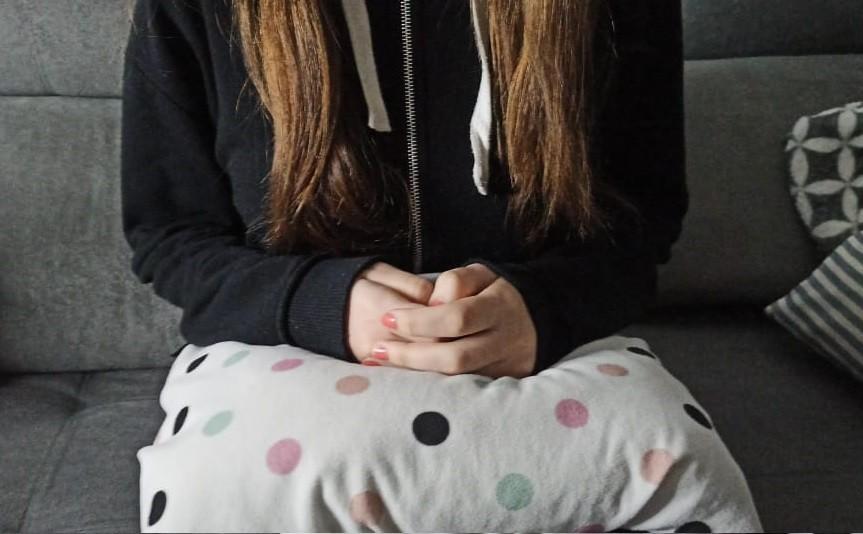 Família diz que menina estuprada por seis anos está com 'alma ferida' e pede justiça no litoral de SP