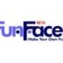 FunFacer
