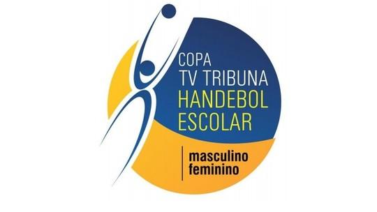 Foto: (Reprodução / TV Tribuna)