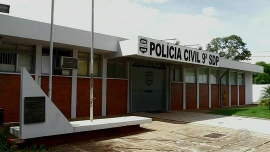 Estudante universitário morto em ataque a pensionato é enterrado no interior de SP