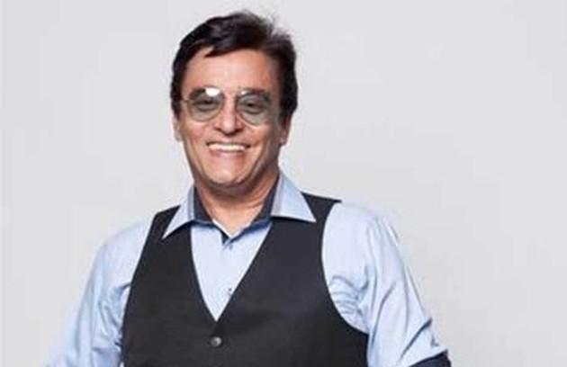 Nahim esteve em outro reality apresentado por Roberto Justus, o 'Aprendiz celebridades' (Foto: Divulgação)