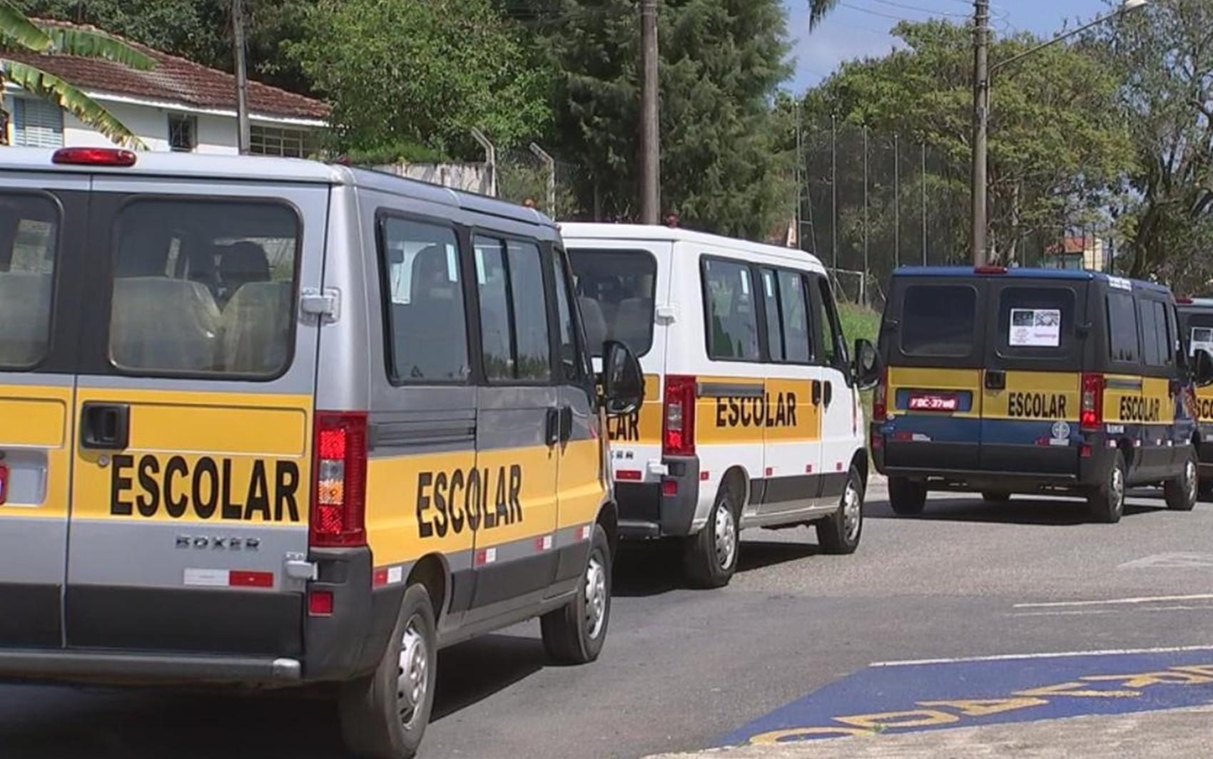 Procon de Araguari emite parecer sobre relações de consumo no transporte escolar durante pandemia