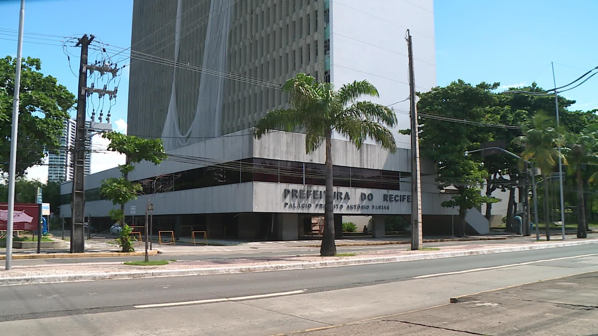 Eleições 2020: agenda dos candidatos a prefeito do Recife neste sábado (24)