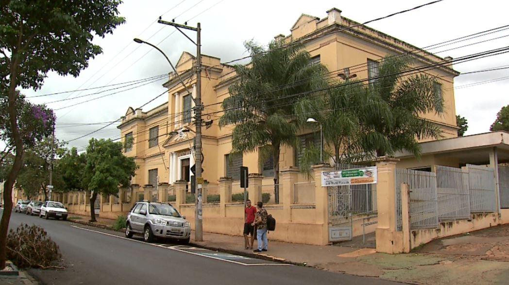 Etec abre inscrições do vestibular 2020 nas regiões de Ribeirão Preto, Franca e Barretos - Notícias - Plantão Diário