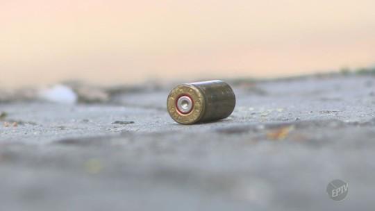 Quadrilha usou ao menos oito carros, fuzis e explosivos em destruição a banco de Piracicaba; entenda o crime em vídeo