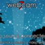 Webcam 7 Free
