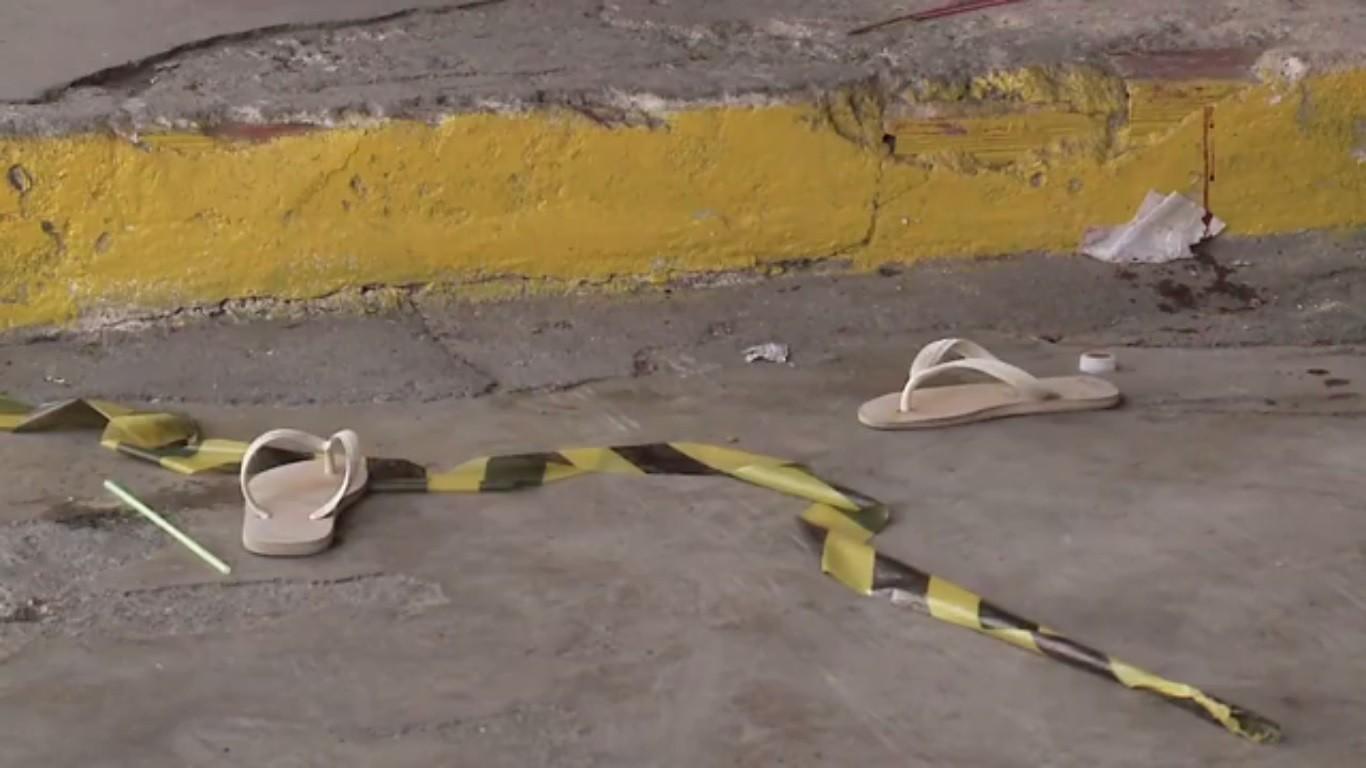 Número de homicídios de idosos aumenta em Alagoas, aponta levantamento