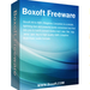 Boxoft Free OCR