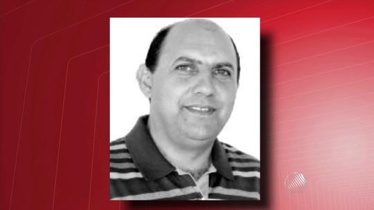 'Parte do valor era do prefeito', diz PF sobre fraude de licitações em Mirante