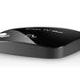 Multilaser Smart TV Box