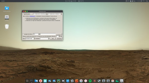 Download mac os to usb