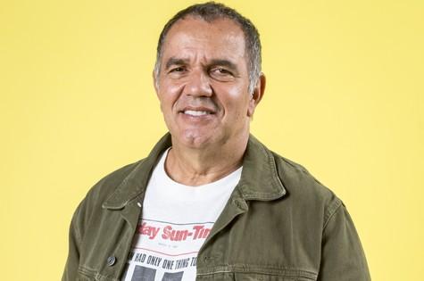 Humberto Martins (Foto: TV Globo/João Cotta)